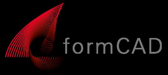 FormCAD